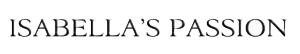 File:Isabellaspassion logo.png
