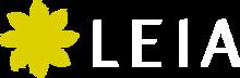Leia-lingerie-logo
