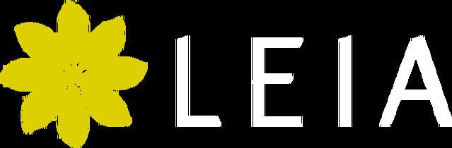 File:Leia-lingerie-logo.png