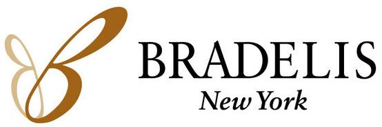File:Bradelis logo.jpg
