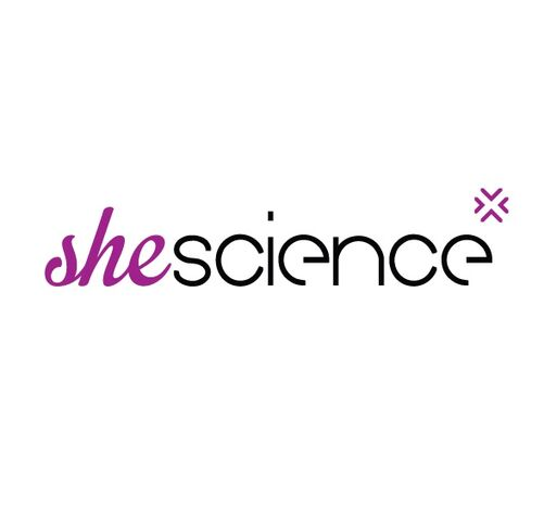 File:She Science Logo square.jpg