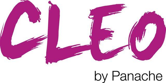 File:Cleo logo.jpg