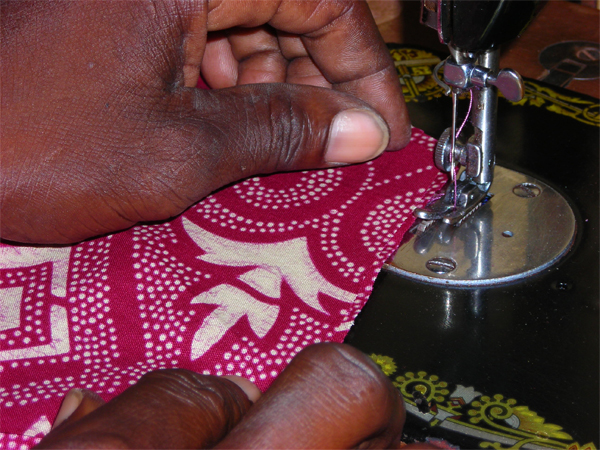File:Sewing-a-dress.jpg