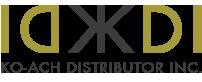 File:Ko-ach-logo.png