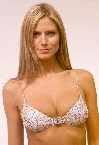 File:Million-dollar-bra.jpg