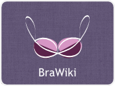 File:Bw-logo.png
