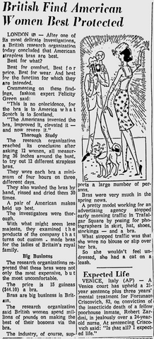 File:The-Morning-Record---December-17,-1964-page-7.png