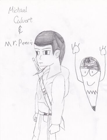 File:Mike Calvert & Mr. Penicl!.jpg