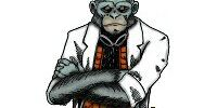 Doctor Simian