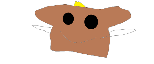 File:Breadfly.png
