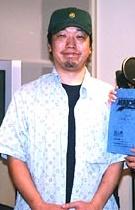 File:Takuya Mitsuda.png