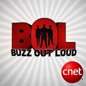 File:Bol logo12.jpg