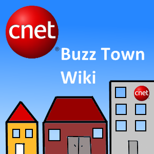File:BUZZWIKI.png