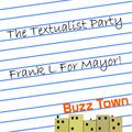 Thumbnail for version as of 06:32, May 2, 2008