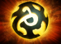 File:Ultimate Orb icon.png