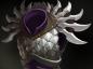 Bladebane Armor