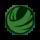 Nonprimaryagi_symbol.png