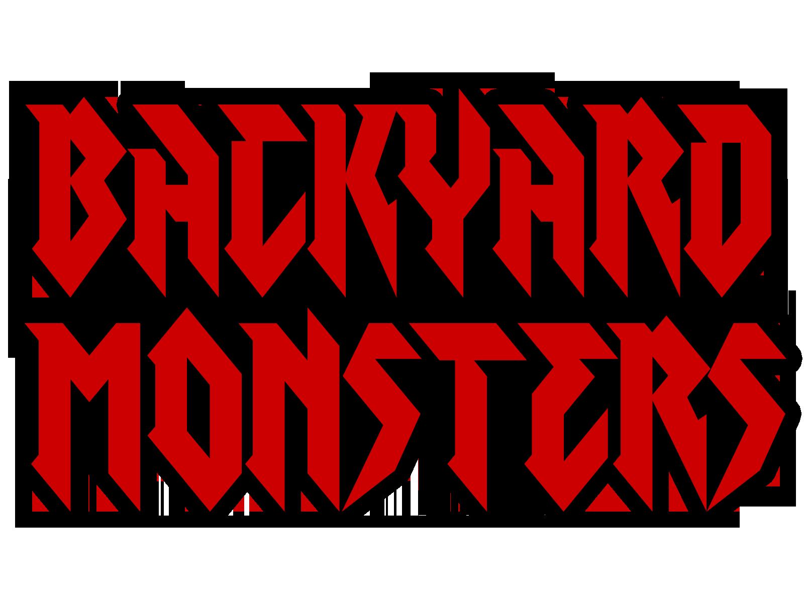 Backyard Monsters   Backyard Monsters Unleashed Wiki ...
