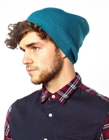 File:Asos-turquoise-slouchy-beanie-hat-product-2-15436891-993950228 large flex.jpeg