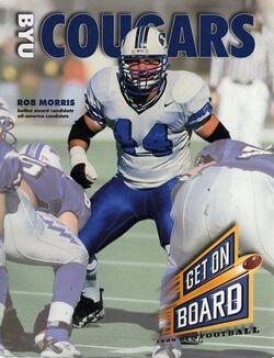 1999 Media Guide