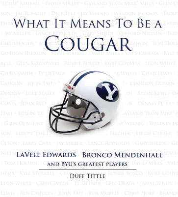 File:What It Means to Be a Cougar.jpg