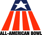 File:All American Bowl.png