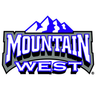 File:Mountain West Conference.png