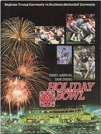 File:1980 Holiday Bowl.jpg