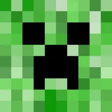 File:Creeper Skin.jpg