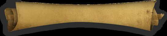 Scroll-bottom.png