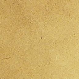 File:Scroll-middle m.png