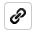 File:Link button.png