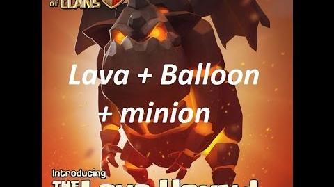How to LaLoonion at TH9