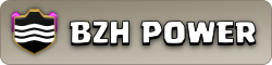 Clash Of Clan BZH Power