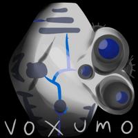 Voxumo