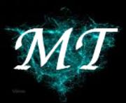 File:180px-MTlogo.png