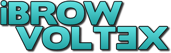 File:Ibrow font 2.png