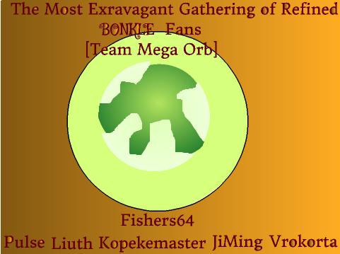File:MEGA ORB Banner 2.png
