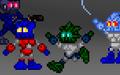 Dok-heroess2