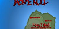 Taone Nui