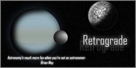 RetrogradeHeader