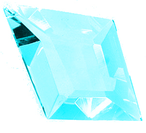 File:Cyan-Crystal.jpg