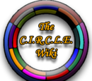 The C.I.R.C.L.E. Wiki