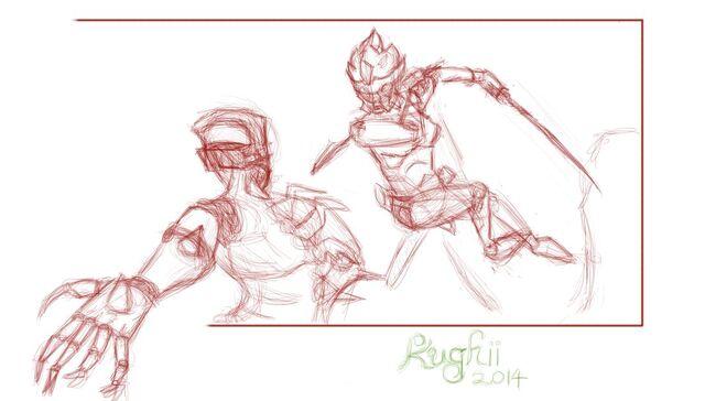 File:Rhea Versus Parakuka.jpg