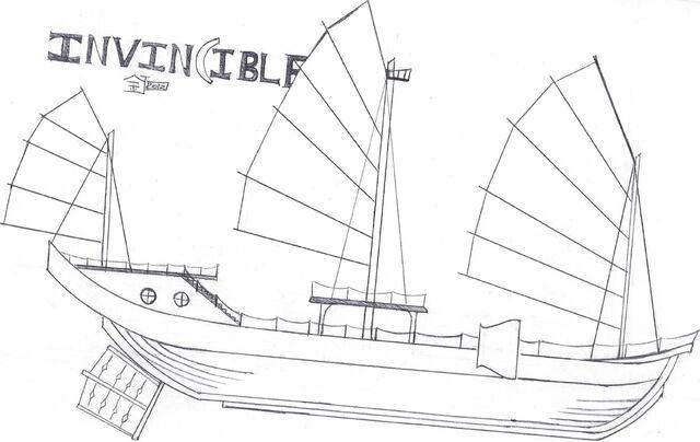 File:The Invincible, Starboard.jpg
