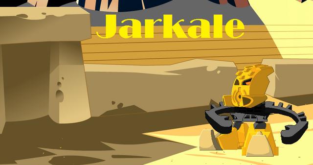 File:Style jarkale.png