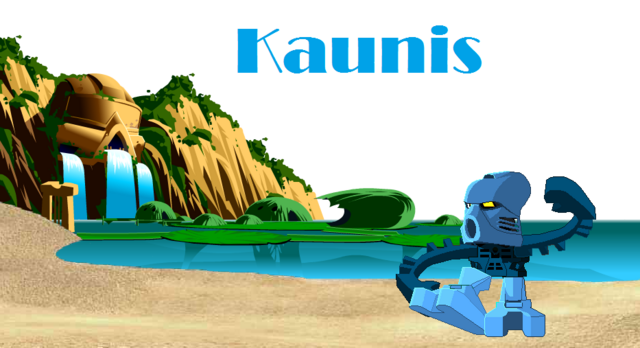 File:Style kaunis.png