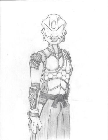 File:Kamari (low Quality) Pencil.jpg