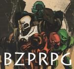 File:Bzrpg banner.jpg