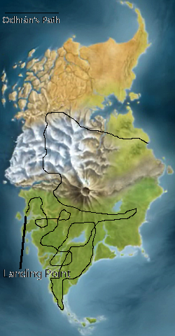 File:Odhran's Path.png